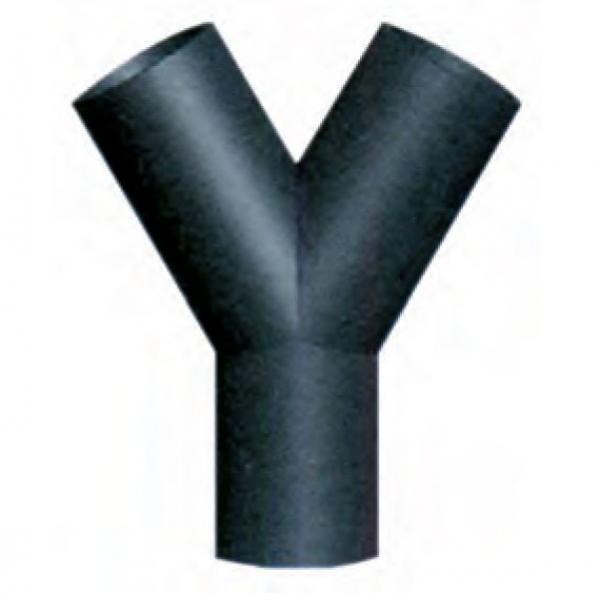 phu-tung-hpde-y-60