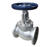 van-hoi-gang-van-cau-globe-valve