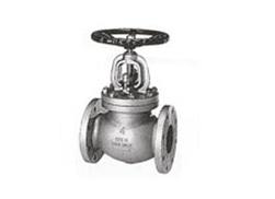 van-hoi-gang-van-cau-toyo-cast-iron-valves