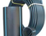 Ống nhựa HDPE 80 PN 12,5 Tiền Phong