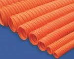 Ống Nhựa Gân Xoắn HDPE SANTO – BAAN