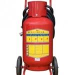 Bình cứu hỏa bột – BC MFTZ35