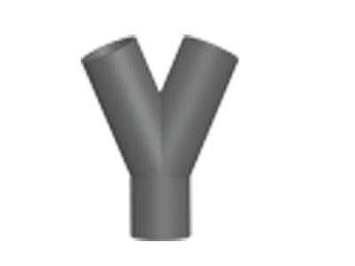 phu-tung-hpde-y-45