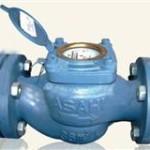 Đồng hồ đo lưu lượng nước ASahi chính hãng, ASahi GMK15, GMK25, GMK40