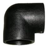 PK HDPE Đệ Nhất - Co90 (90 Elbow)
