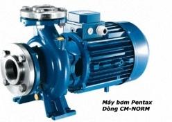 bom-nuoc-pentax-cm-160-00-1-5hp