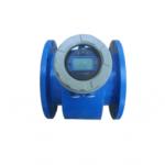 Đồng hồ lưu lượng Smart ALMAGBAT Series