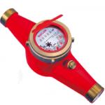 Đồng hồ nước nóng SENSUS DN20