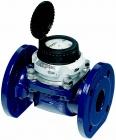 Đồng hồ nước SENSUS DN350