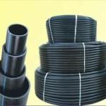 Ống nhựa HPDE 80 Vinaconex