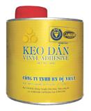 keo-dan-vinyl-adhesive