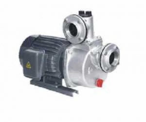 may-bom-tu-hut-dau-inox-nation-pump-hss280-12-2-20