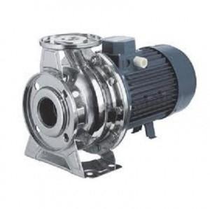 pentax-cm50-200-11kw
