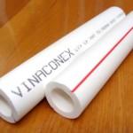 ppr vinaconex