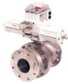 van-cau-duball-ball-valves-dn