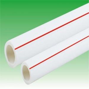 Thịnh Thành – nhà phân phối ống nhựa uy tín, chất lượng cao, giá cả cạnh tranh.