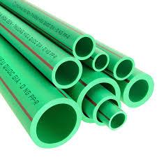 Hướng dẫn mua ống chịu nhiệt PPR đúng chủng loại, đúng giá dành cho người tiêu dùng
