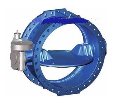van-buom-avk-centric-butterfly-valve-756-102-ISOinput