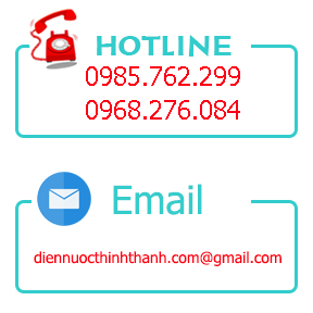 hot-line-dien-nuoc-thinh-thanh 1