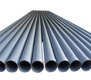 Phân biệt ống nhựa Tiền Phong thật giả như thế nào?