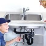 chọn thợ sửa ống nước