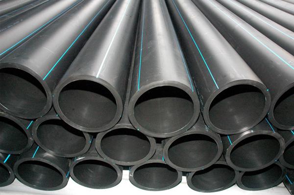 lắp đặt đường ống cấp và thoát nước