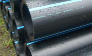 ống nước hdpe