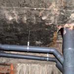 Hướng dẫn lắp đặt đường ống thoát nước