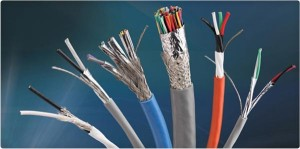 Làm sao tính tiết diện dây dẫn đúng chuẩn với nhu cầu sử dụng