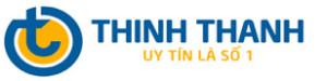 logo-thinhthanh.jpg