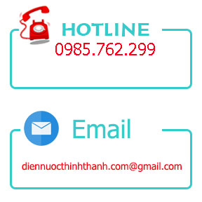 hot-line-dien-nuoc-thinh-thanh-1