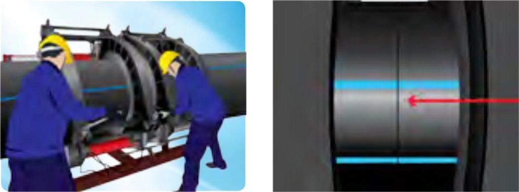 nối ống hdpe bằng phương pháp dán keo, ống nhựa ppr có dán keo được không, cách nối ống ppr với ống pvc, cách nối ống hdpe với ống ppr, nối ống hdpe, cách nối ống nhiệt với ống pvc, cách nối ống hdpe, cách nối ống hdpe với ống pvc, cách nối ống nước, keo dán ống hàn nhiệt, nối ống ppr với pvc, nối ống nhiệt với ống pvc, nối ống hdpe với ống thép, nối ống, cách nối ống nước đen, cách đấu nối ống nước, mối nối chuyển ống nhựa và ống thép, nối ống pvc, khớp nối ống hdpe, nối ống nhựa hdpe, cách đấu nối ống nước sạch, cách nối ống kẽm với ống nhựa, co nối ống nhựa, nối ống nhựa, cách nối ống nhựa với ống sắt, cách nối ống nước mềm, cách nối ống nước sạch, keo dán ống nhựa chịu nhiệt ppr, nối ống hdpe bằng phương pháp gì, khớp nối nhanh ống nước hdpe, cách nối ống nước nóng, phương pháp nối ống hdpe với ống thép, cách nối ống nhựa hdpe, nối ống nhựa mềm với ống pvc, nối ống pvc với hdpe, nối ống nước, cách nối ống nước hdpe, nối hdpe, nối ống hdpe với ống pvc, co nối ống nước, noi ong nuoc, nối ống nhựa pvc, nối ống nhựa mềm, khớp nối ống nhựa pvc, khớp nối ống nước pvc, van nối ống nước, mối nối ống nước, ống nối nhựa, đầu nối ống nhựa, khớp nối ống nhựa, co ống nước 4 hướng, đầu nối ống hdpe, cách nối ống nhựa đen, nối ống ppr, phụ kiện nối ống hdpe, ống nối ống nước, nối ống nước pvc, cách nối ống ppr, ống nối hdpe, đầu nối ống nhựa mềm, ppr 25