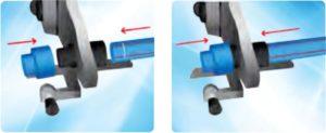 Phương pháp kết nối ống nhựa PPR