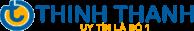 Thịnh Thành-ống nhựa – HDPE, PVC, PPR, uPVC