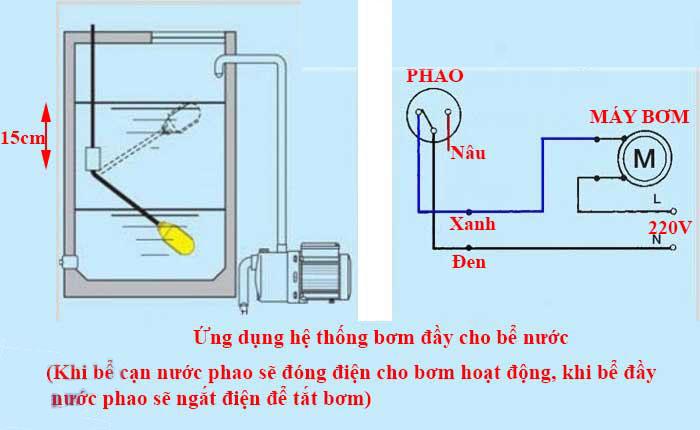 phao cơ, cách lắp phao cơ, phao cơ bồn nước, phao nước cơ, phao nước, phao bồn nước, cách lắp phao cơ bể nước, cách lắp phao nước thông minh, cách lắp phao nước, cách lắp phao cơ cho bồn nước inox đứng, cách lắp phao bồn nước, cách lắp phao cơ cho bồn nước, cách lắp phao cơ cho bồn nước inox ngang, cách lắp phao cơ thông minh, phao cơ bồn nước loại tốt, cách gắn phao cơ cho bồn nước, lắp phao cơ, cách chỉnh phao bồn nước, cách lắp van phao cơ ngắt nước, cách lắp phao bể nước, lắp phao cơ bồn nước, phao cơ không ngắt nước, phao co, gắn phao bồn nước, trái nổi bồn nước, cách lắp phao chống tràn, phao téc nước, cách lắp phao tự ngắt nước, cách lắp phao cơ bồn nước, phao bể nước, cách bắt phao cơ cho bồn nước, cách bắt phao bồn nước, cách đấu phao cơ, cách lắp đặt phao cơ cho bồn nước, phao nuoc, phao chống tràn bồn nước, cách lắp phao nước tu dong, hướng dẫn lắp phao cơ bồn nước, chỉnh phao cơ bồn nước, phao tu dong bon nuoc, cách gắn phao điện cho bồn nước, phao cơ nước, cách lắp phao cơ cho bồn nước inox nằm, cách lắp phao téc nước, lắp phao nước, van bồn nước, phao nổi bồn nước, cách gắn phao bơm nước, cách lắp phao điện chống tràn, phao cơ bồn nước inox, van phao bể nước ngầm, phao bon nuoc, cách lắp đặt van phao cơ, van tu dong cho bon nuoc, phao bồn chứa nước, hướng dẫn lắp phao bồn nước, cách thay phao bồn nước, lắp phao bồn nước, phao chống tràn bể nước, phao bể nước ngầm, phao tu dong trong bon nuoc, van cơ bồn nước, phao cơ bể nước, cách lắp phao điện, tự chế phao nước, phao ngắt nước, phao bồn nước inox, thay phao bồn nước, van nước cơ, cách lắp phao nước chống tràn, phao chống tràn cho bồn nước, cách lắp phao cơ chống tràn, cách lắp đặt phao cơ, phao cơ chống tràn nước, cách lắp ống cho bồn nước, phao cơ chống tràn inox, van phao bể nước, cách lắp phao điện bồn nước, phao đóng mở nước, phao cơ ngắt nước, lắp đặt phao cơ bồn nước, cách lắp phao cơ cho bồn nước inox, phao điện không tự ngắt, phao cơ tự ngắt nước, chế phao cơ tự ngắt nước, phao điện bồn nước l