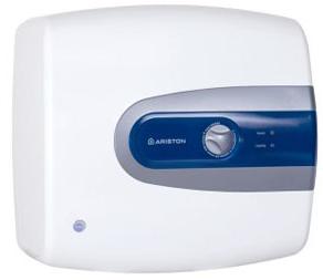 Cách lắp đặt bình nóng lạnh