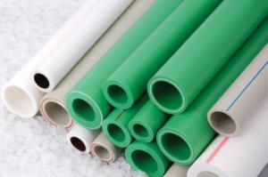 Hướng dẫn cách bảo quản ống PPR, ống cấp nước nóng