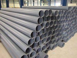 Bảng Báo Giá Ống Nhựa PVC Tiền Phong