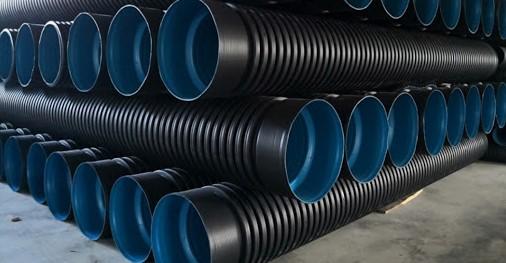 giá ống nhựa thoát nước thải, ống thoát nước thải hdpe, ống thoát nước hdpe, ống thoát nước mưa, ống thoát nước, ưu điểm ống nhựa hdpe 2 vách, cung cấp ống nhựa hdpe gân xoắn 2 lớp, ống nhựa hdpe thoát nước thải, kích thước ống thoát nước mưa, ong thoat nuoc, đơn giá lắp đặt ống hdpe, ống thoát nước thải, ống nhựa hdpe thoát nước, ong nhua hdpe thoat nuoc, ống nhựa thoát nước thải hdpe 2 vách, ống nhựa thoát nước, ống hdpe thoát nước thải, bảng tra đường kính ống thoát nước, cách tính ống thoát nước mưa, tầng lớp iteon, ống cấp nước hdpe, chiều dài ống hdpe, ong nhua hdpe thoat nuoc thai, báo giá ống nhựa gân xoắn hdpe 2 lớp, ống nhựa hdpe gân xoắn hai lớp