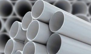 Bảng giá ống nhựa uPVC cập nhật mới nhất 2021