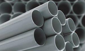 Tìm hiểu về ống nhựa uPVC hệ inch